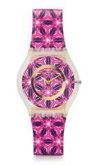 Наручные часы Swatch SFW108