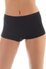 Женские термотрусы боксеры Brubeck Comfort Wool (BX10540) черные