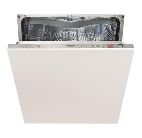 Встраиваемая посудомоечная машина Fulgor Milano FDW 8293 Pto