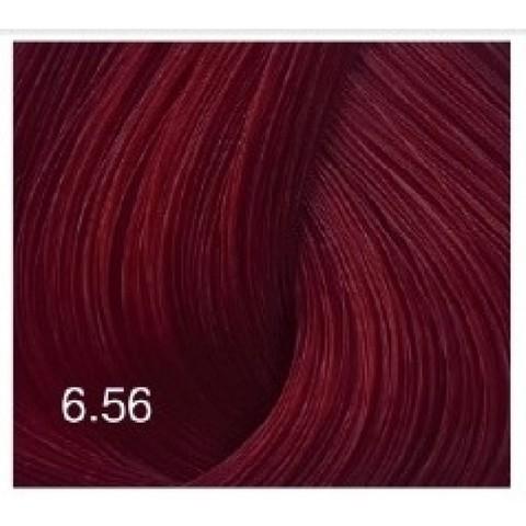 6.56 Бутикле 100 мл краска для волос