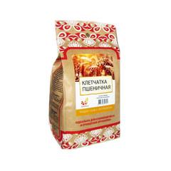 Клетчатка пшеничная, Дивинка, бумажный пакет, 300 г.