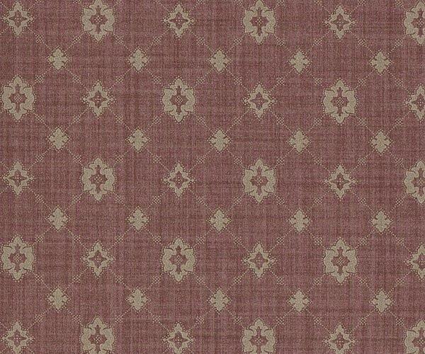 Обои Tiffany Design Royal Linen 3300056, интернет магазин Волео
