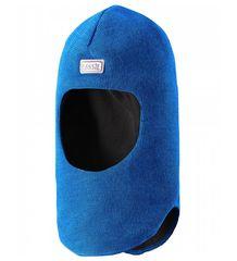 Шапка-шлем зимний Lassie 718695-6510