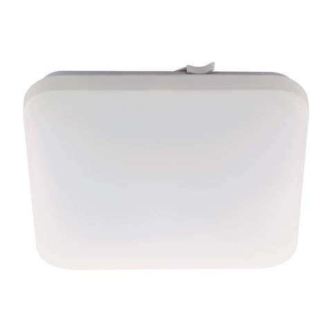 Светильник потолочный влагозащищенный Eglo FRANIA 97885