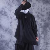 Рубашка «ILVAGEL» купить