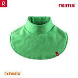 Горловина Reima Dollart 528367-8490 leaf green