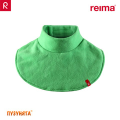 Горловина Reima Dollart 528367-8490 leaf green