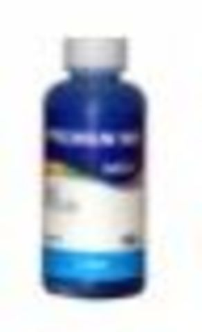 Чернила InkTec E0005 /C cyan (голубой) Dye 100мл.