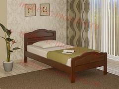 Кровать *Новинка*