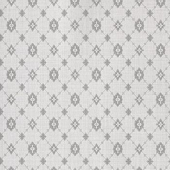 Обои Tiffany Design Royal Linen 3300057, интернет магазин Волео
