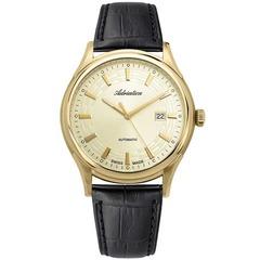 Наручные часы Adriatica A2804.1211A