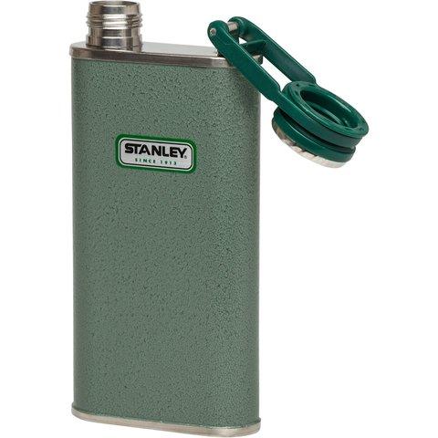 Фляга STANLEY Classic 0,23L