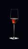 Бокал 190мл Riedel Sommeliers Destillate Tequila/Sherry Хрустальное стекло