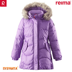 Куртка зимняя Reima Sula 531228-5000
