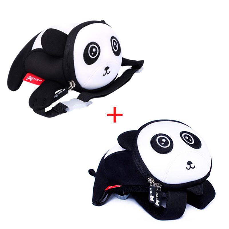 Комплекты Рюкзак и поясная сумка в виде Панды panda-bundle.jpg