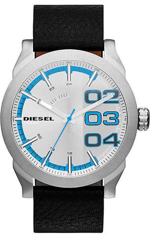 Купить Мужские часы Diesel DZ1676 по доступной цене