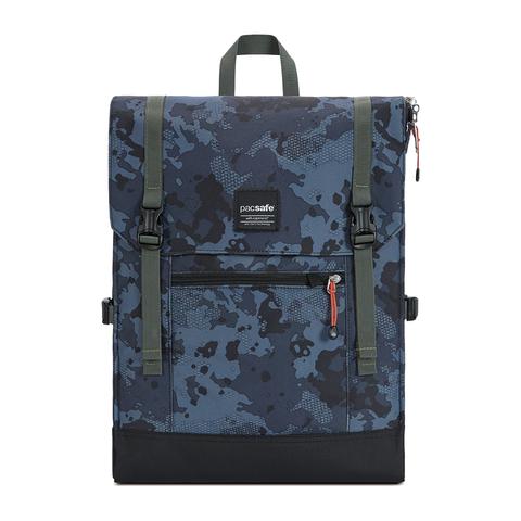рюкзак городской Pacsafe Slingsafe Lx450