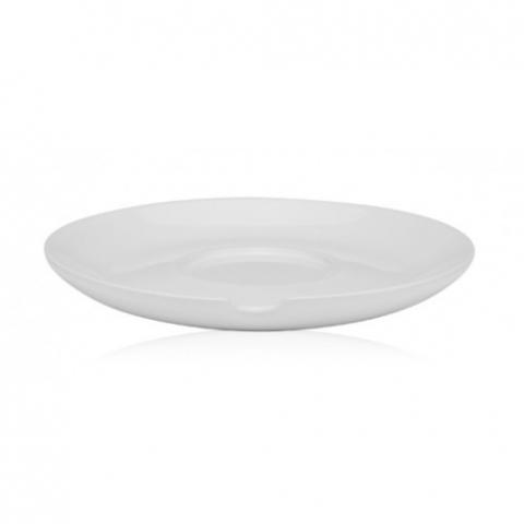 Блюдце под чашку для капучино, арт. 612169 - фото 1