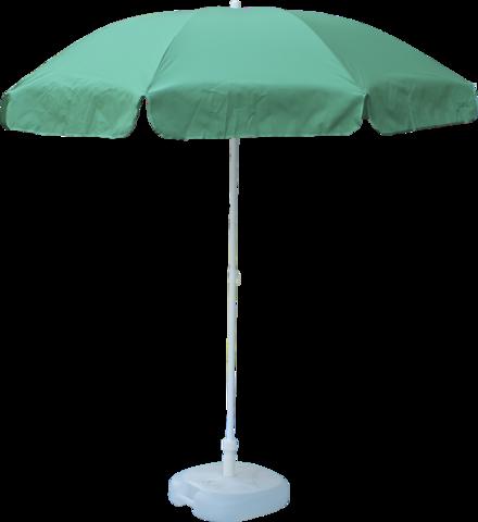 Зонт садовый 2,0 м (4.2)