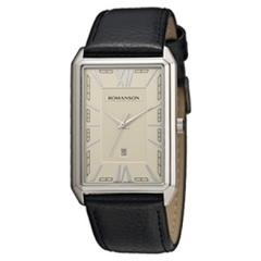 Наручные часы Romanson TL4206MWWH