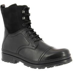 Ботинки #71105 Ralf