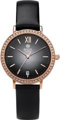 Женские часы Royal London 21435-08