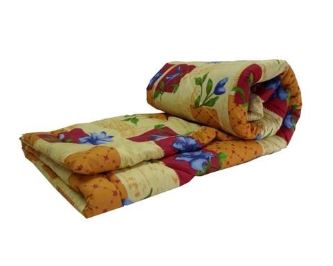 Одеяло ватное Чебоксары (ПК)