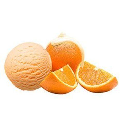 Vega Апельсин с кремом