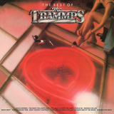 The Trammps / The Best Of The Trammps (LP)