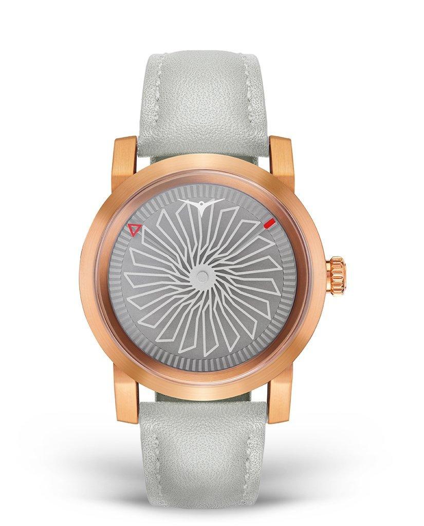 e9e3e060 Купить Женские наручные часы Zinvo Blade Essence 00BESSN-24 по доступной  цене ...