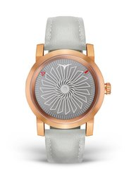 Женские наручные часы Zinvo Blade Essence 00BESSN-24