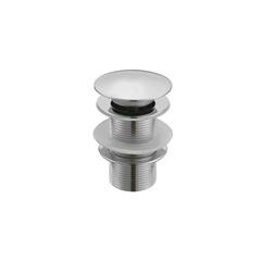 Донный клапан Melana MLN-TB52-1 фото