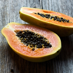 Ароматизатор TPA Papaya