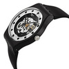 Купить Наручные часы Swatch SUOZ147 по доступной цене