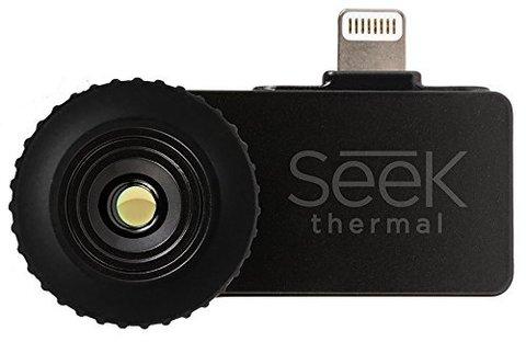 seek-thermal-compact-iphone-iOS-KIT-FB0050i image0