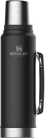 термос Stanley Classic 1L