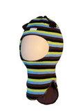 Kerry шлем Oya K16483/609