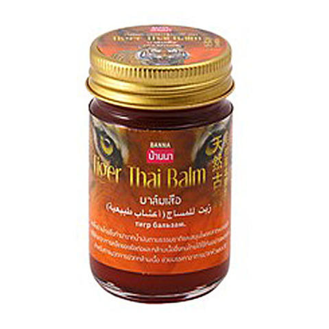 https://static-eu.insales.ru/images/products/1/3840/96669440/Tiger_balm.jpg