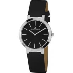 Женские часы Jacques Lemans 1-1997A
