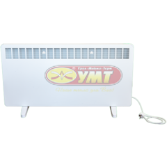 Электроконвектор «Классический» ЭВУБ-1,0