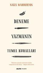 Deneme Yazmanın Temel Kuralları