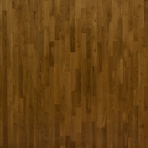 ПАРКЕТНАЯ ДОСКА POLARWOOD ДУБ VENUS LACQUERED 3-Х ПОЛ. (3,41М2)