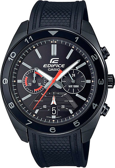Часы мужские Casio EFV-590PB-1AVUEF Edifice