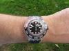 Купить Наручные часы Swatch SUUK400 по доступной цене