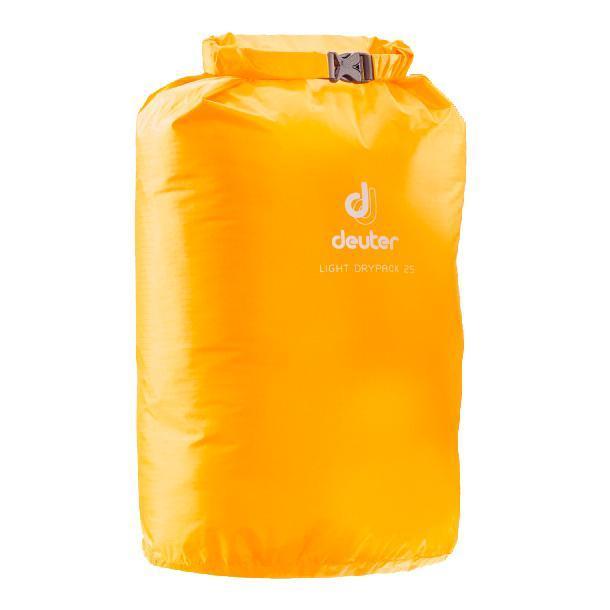 Аксессуары Гермомешок Deuter Light Drypack 25 deuter-light-drypack-25.jpg