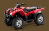 Honda TRX420FA1H