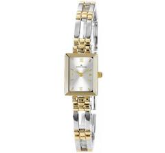 Женские наручные часы Anne Klein 10/4899SVTT