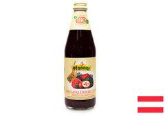 Нектар из дикой ягоды БИО Pfanner, 500мл