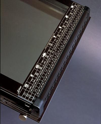 Электрическая плита шириной 60 см Kaiser  HC 62072 Geo