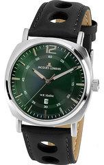 Мужские часы Jacques Lemans 1-1943J